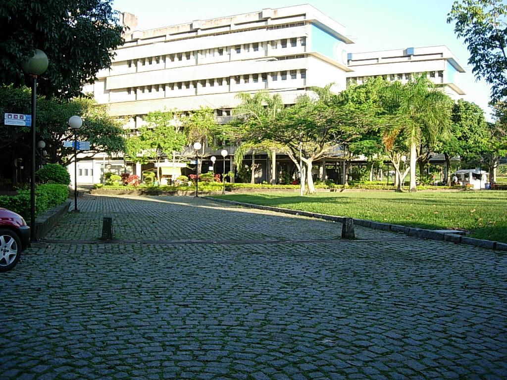 30_jun_2009_campus_gragoata_sem_o_gelo_bahiano